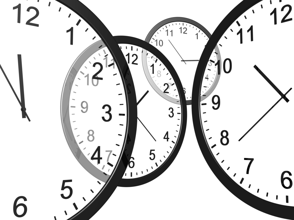 why timing is important for interviews job support 4 you